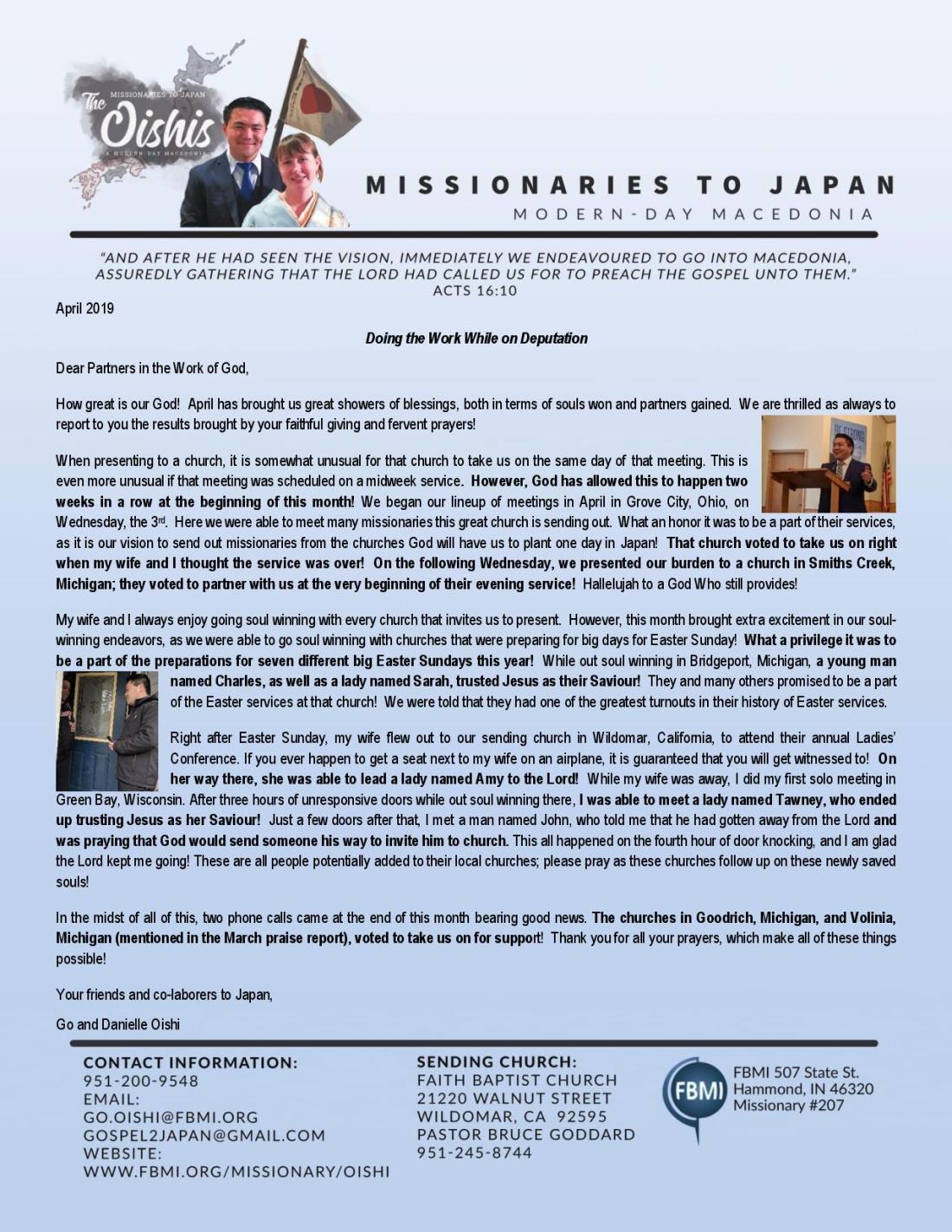 11 - April 2019 Praise Report-page-001