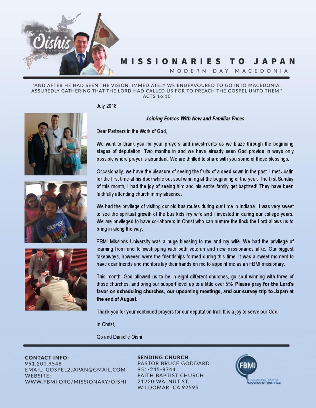 2 - July 2018 Praise Report-page-001