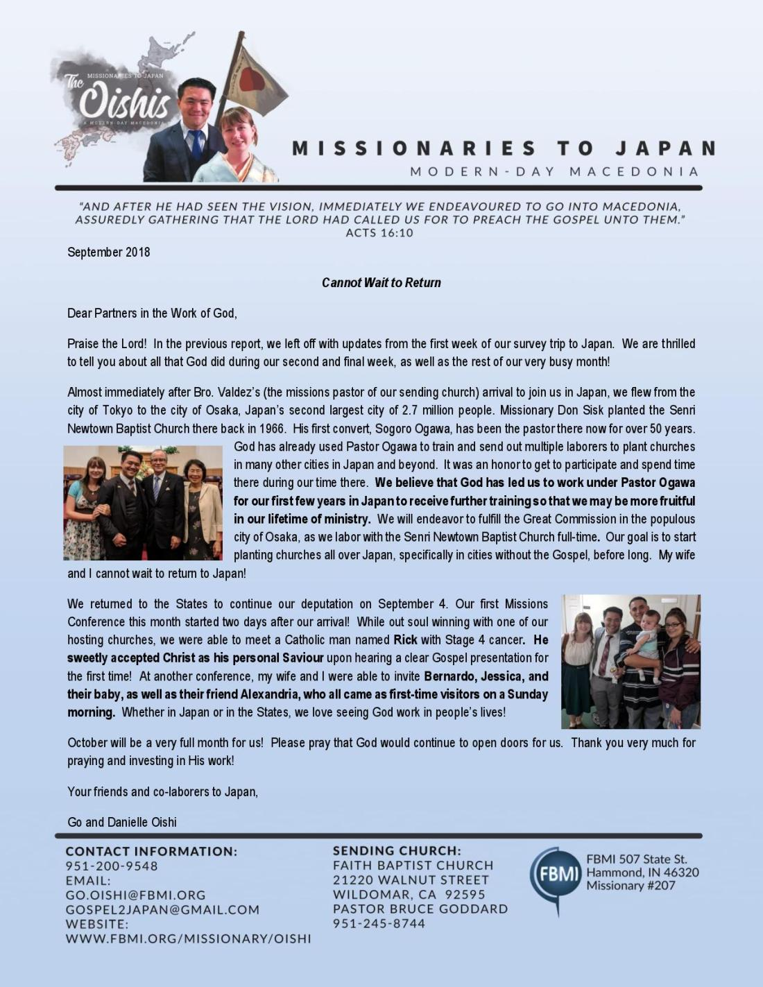 4 - September 2018 Praise Report-page-001