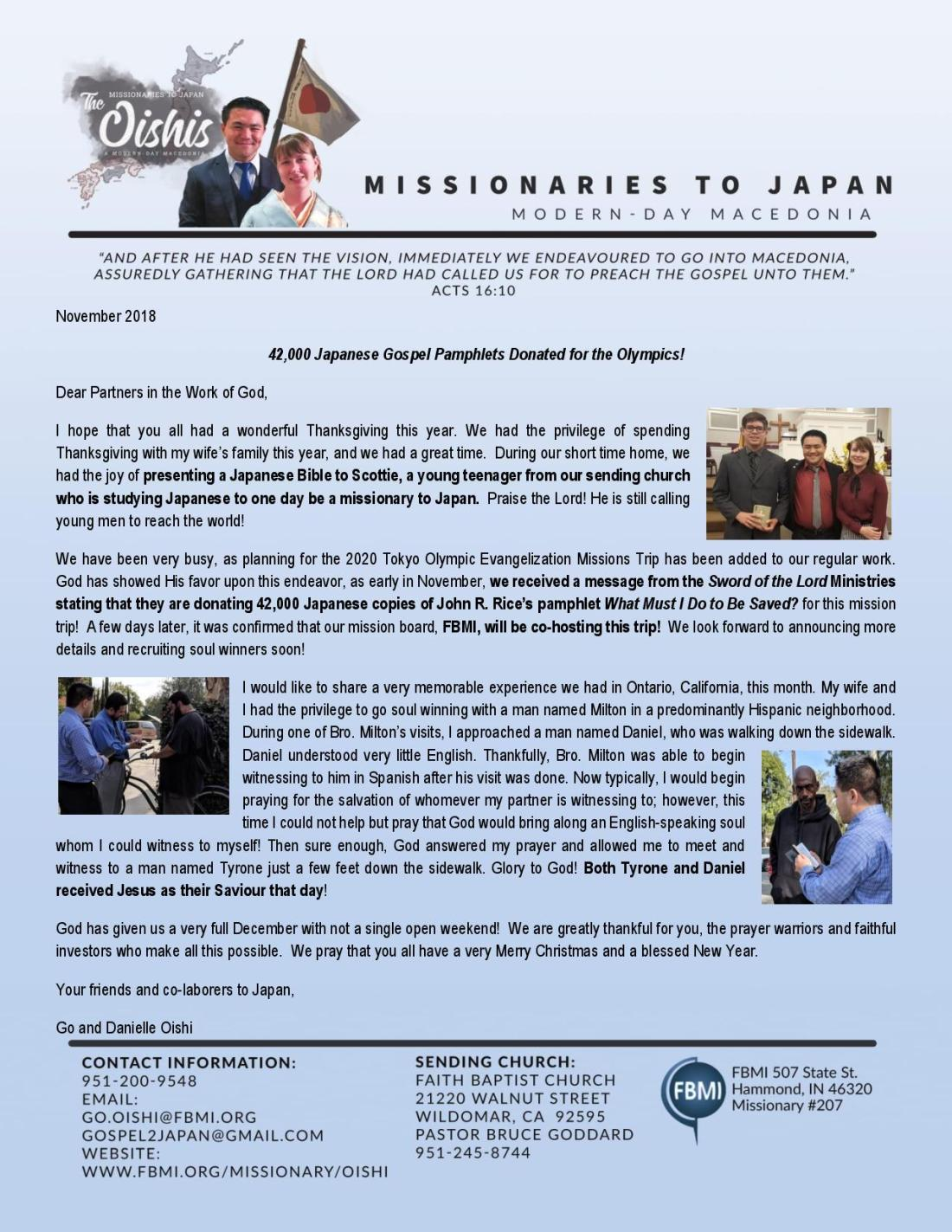 6 - November 2018 Praise Report-page-001