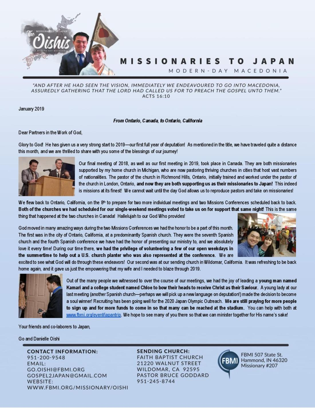 8 - January 2019 Praise Report-page-001