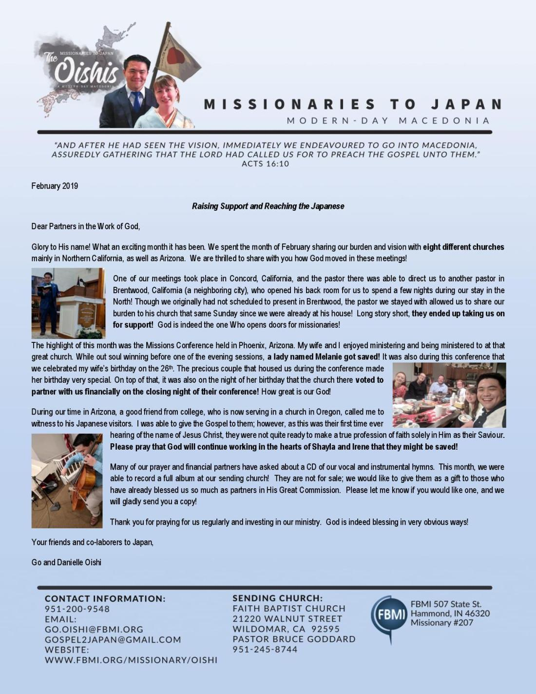9 - February 2019 Praise Report-page-001